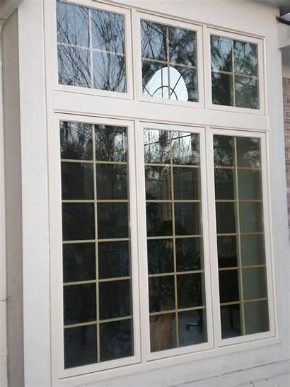 Pella Windows Doors Close Window Improvement