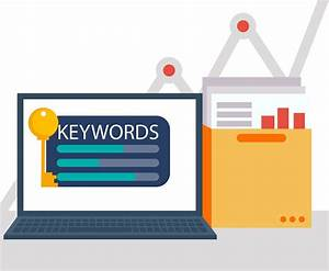 Are Keywords Still Relevant To Seo In 2018