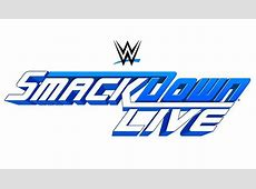 WWE Smackdown Live tickets in Manchester at Manchester