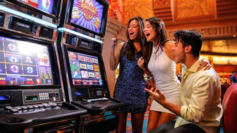 BEST UK Slots, Casino Pay by Phone Bill Bonus Deals - £5 ...