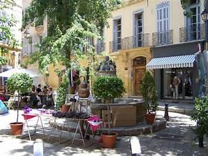 Miroiterie Aix En Provence : aix en provence ~ Premium-room.com Idées de Décoration