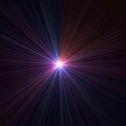 Giphy Explosion Star Twinkling Supernova Animated Gifs