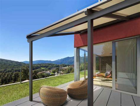 costo tende da sole per balconi tende da sole per esterni balconi e terrazzi metroarredo