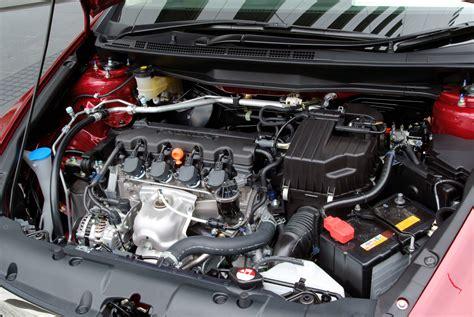 Honda 2 4 Vtec Engine, Honda, Free Engine Image For User