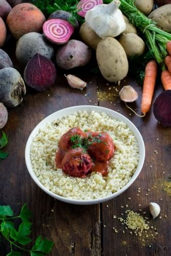 cuisine thaï pour débutants mon quatrième livre papier cuisine vegan pour
