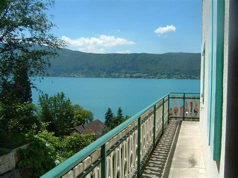 chambre hote avec chambre d 39 hôtes les terrasses du lac avec vue à