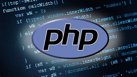 The First Php Cms