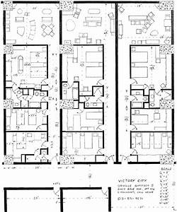 victory city tour floor plan of three bedroom apartments With three bedroom apartment floor plan