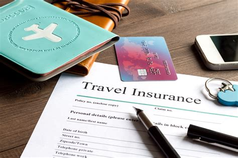 First adopted by amex for its platinum card pair, followed closely by the citi prestige® card. Travel Insurance - Sister Cities International (SCI)