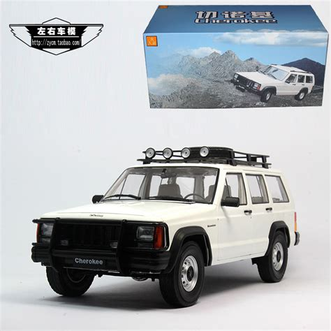 toy jeep cherokee popular jeep cherokee toy buy cheap jeep cherokee toy lots
