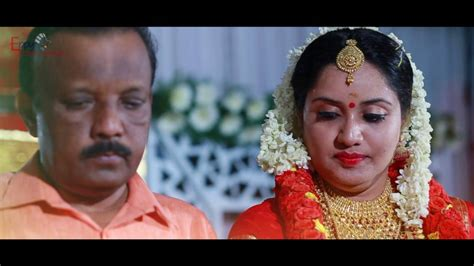 Deepu+rajalakshmi Hindu Wedding