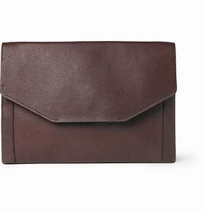 9 best images about men39s leather document case on With leather document carrier