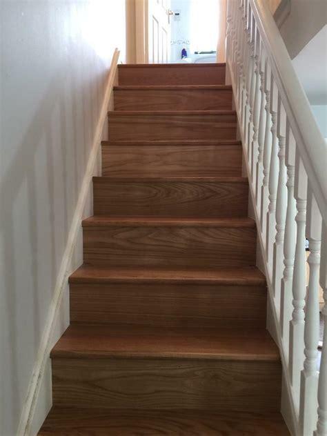 Kitchen Edinburgh Gumtree by Laminate Floor Engineered Wood Floor Bamboo Floor Kitchen