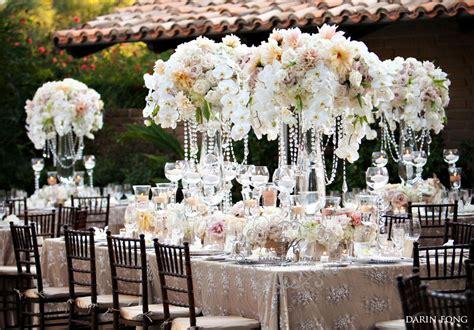 wedding reception decorations wedding decor luxury wedding decoration ideas