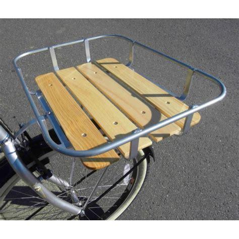 siege velo avant decathlon bicycle decathlon velo
