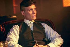 Ring in a Happy, Bloody New Year with 'Peaky Blinders ...