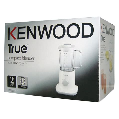 prestige kitchen knives kenwood bl370 blender international ltd