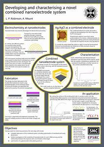 25 best ideas about poster presentation template on pinterest graphic design templates With science poster template free