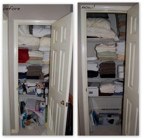 cheap closet organization ideas wardrobe closet design