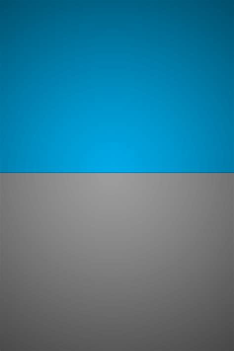 Blue Grey Wallpapers, Adorable Hdq Backgrounds Of Blue