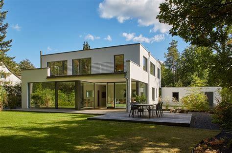 Design Haus Jamgoco