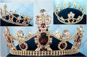 The gallery for --> Real Royal King Crown
