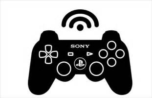 ps3 controller designs 20 contoller logo designs ideas exles design trends premium psd vector downloads