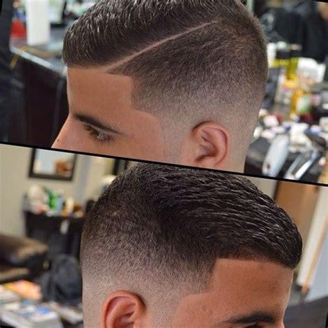pin  corte de cabello