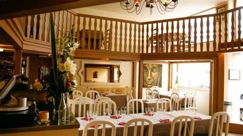 la maison thai lyon la maison thai in lyon restaurant reviews menu and prices thefork