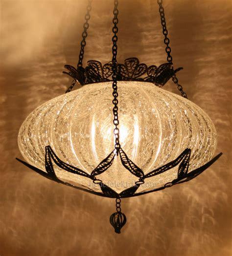 antique hanging ls turkish pendant lights boz hanging turkish pendant light