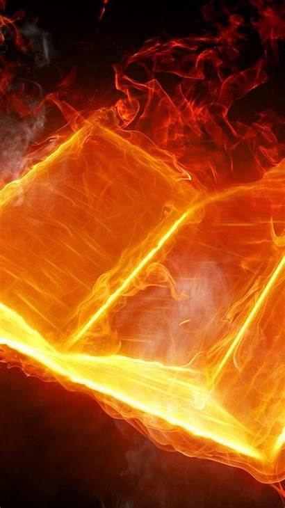 Fire Wallpapers Phone Iphone Mobile Google Backgrounds