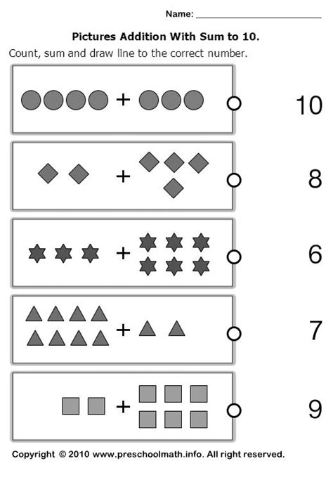 images  domino addition  subtraction