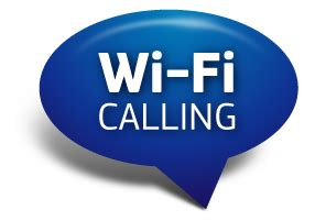 wifi phone calls are phone calls wifi hotspots safe from hackers