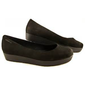 rubyshoesday women s and men s shoes buy footwear online