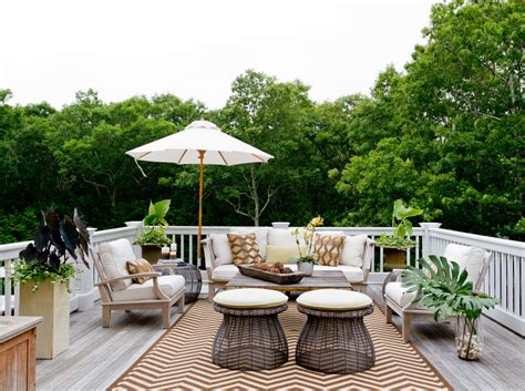 deck decorating ideas    pleasure affordably amaza design