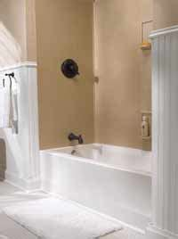 cost  install  solid surface tub surround
