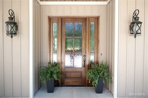 Doors : The Functional & Beautiful Option For Home