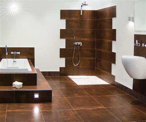 Bad Fliesen Beispiele by Fliesen Beispiele Badezimmer