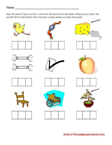 bureau ch麩e 17 best images about ch worksheet on mini books and the o 39 jays
