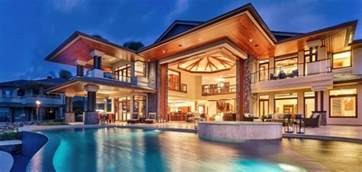 fort worth party rentals top 26 most expensive houses in the world and their owners