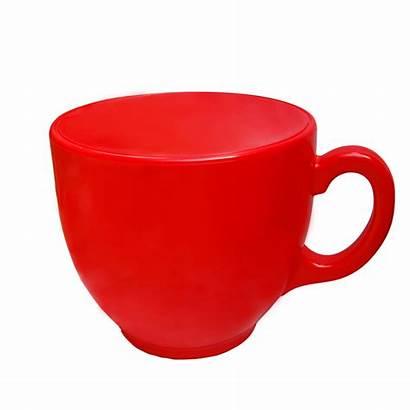 Cup Tea Stool Mochacasa