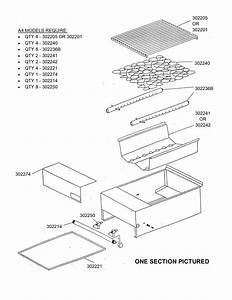 Wells Cargo Wiring Diagrams