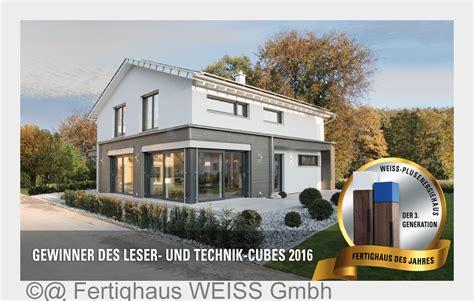Weiss Fertighaus Ulm by Fertighaus Ulm Gros Ulm Fertighaus Weiss 23422 Haus