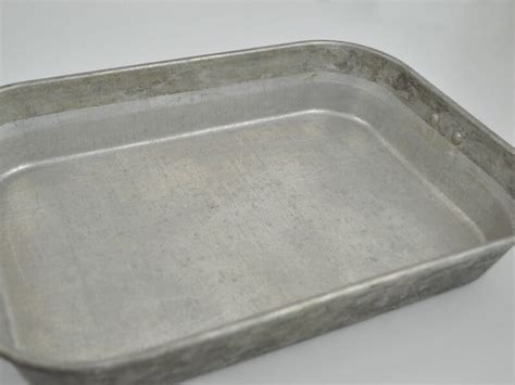 aluminum stains remove pan cookware pans naturally discolored outside inside organized31
