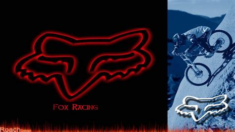 Fox Racing Wallpapers Hd Pixelstalknet