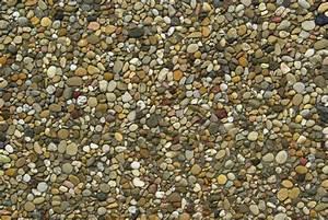 Waschbetonplatten 50x50 Gewicht : waschbetonplatten streichen womit wie macht man das ~ Eleganceandgraceweddings.com Haus und Dekorationen