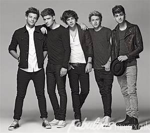 one direction pictures | i Love 1D 24/7