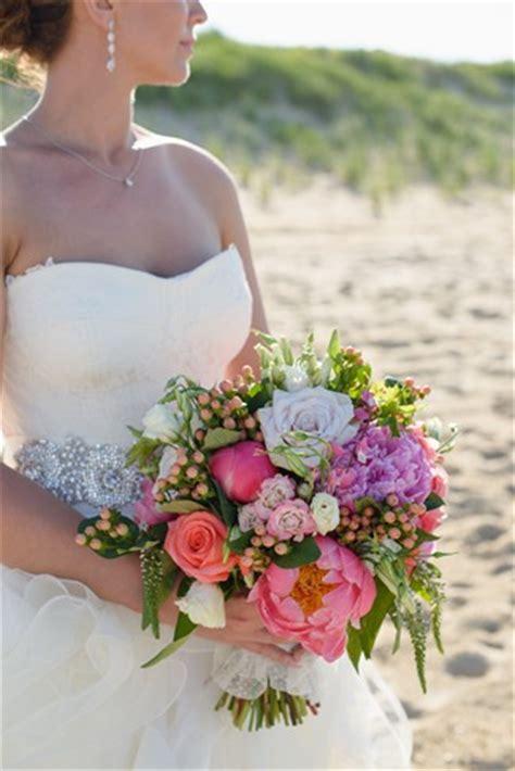 navy blue themed beach wedding  sanderling resort