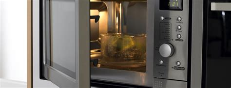 is it safe to put a microwave in a cabinet metal safe microwave bestmicrowave