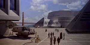 Federation Starfleet Installation Database - Starfleet ...